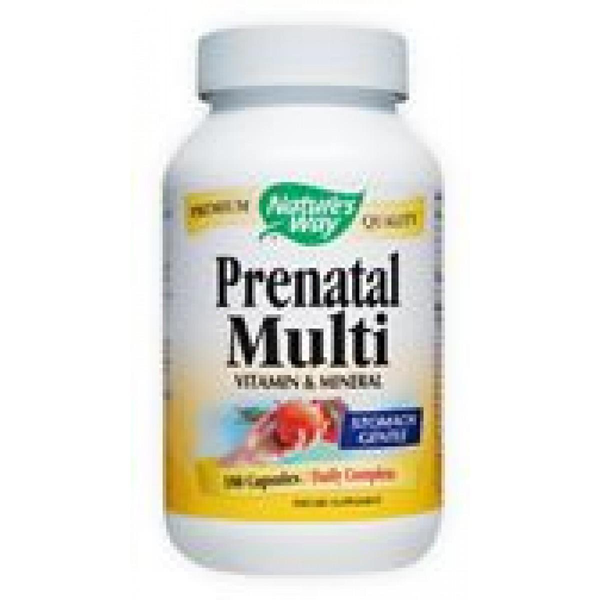 Комплексы витамины для беременных