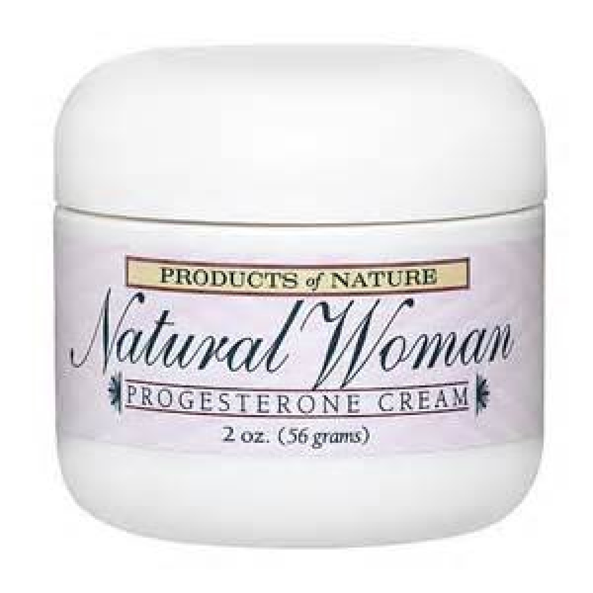 Uses For Natural Progesterone Cream