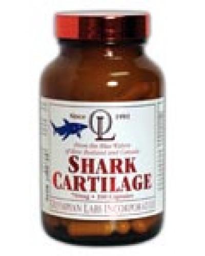 remedio bom para cartilagem