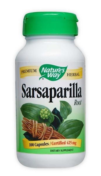 sarsaparilla root talkondiabetes Sarsaparilla root talkondiabetes powdered root and dried roots latin apis which m is the medicinal us products made by what is it sarsaparilla is a vine that grows in central and south american rain forests, jamaica, the caribbean, southeast asia and australia it has a prickly stem, a.