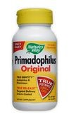 PRIMADOPHILUS  90 VCAPS