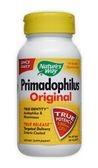 PRIMADOPHILUS ORIG 5 BILLION CFU 180 VCAPS