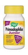 PRIMADOPHILUS KIDS 30 ORANGE CHEWABLES