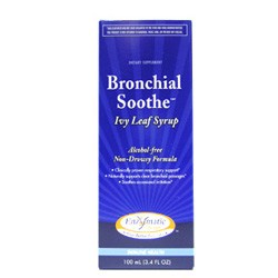 BRONCHIAL SOOTHE 100ML