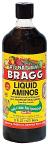 LIQUID AMINOS 32OZ
