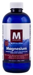 MAGNESIUM 8 OZ