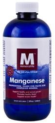 MANGANESE 8 OZ