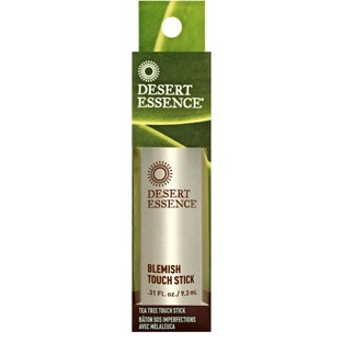 TEA TREE BLEMISH STICK .33 OZ