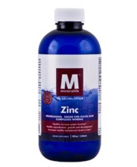 ZINC 8 OZ