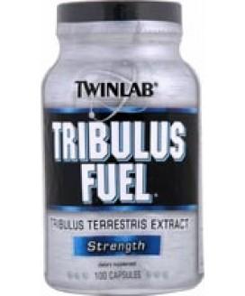 TRIBULUS FUEL 100 CAPS
