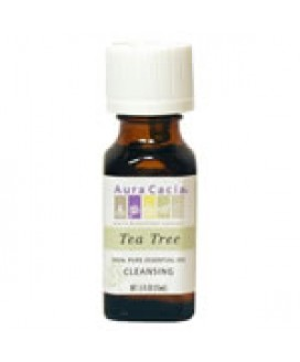 TEA TREE .5 OZ