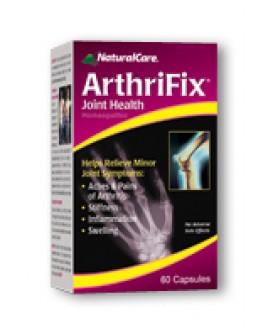 ARTHRIFIX 60 CAPS