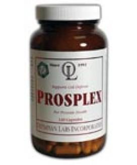 PROSPLEX 60 CAPS
