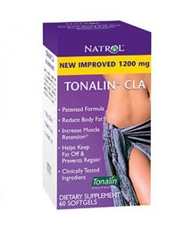 TONALIN CLA 1200 90 SGELS