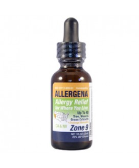 ALLERGENA ZONE 9 1OZ
