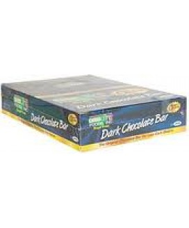 BAR DARK CHOC