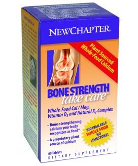 BONE STRENGTH TAKE CARE 60 TABS