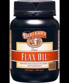 FLAX CLEAR 100 SGELS