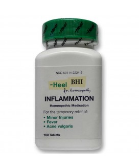 INFLAMATION 100 TABS