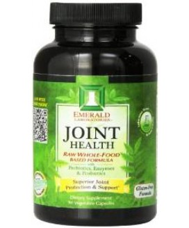 JOINT HEALTH 90 CAPS