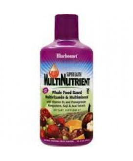 SUPER EARTH MULTINUTRIENT FORMULA 32 OZ