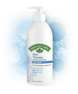 SKIN THERAPY LOTION ORIGINAL 18OZ
