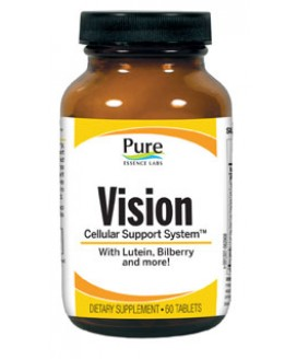 VISION 60 TABS