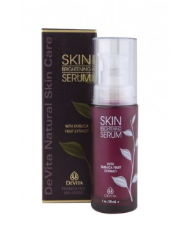 SKIN BRIGHTENING SERUM 30 ML