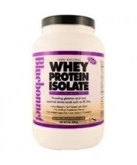 WHEY PROTEIN ISOLATE 2.2 LB FRENCH VANILLA