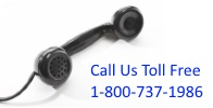 Call Us Toll Free. (555) 555-555