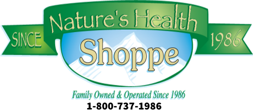 Nature's Health Shoppe
